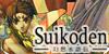 Suikoden-FC