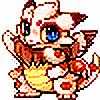 suikuzu's avatar