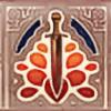 Suilaid's avatar