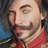 suilif's avatar