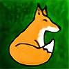 suilven19's avatar