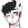 SuiminAkuma's avatar