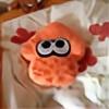 SuimocoSquidfox's avatar