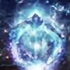 suipsyd's avatar