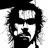 suipudoragon's avatar