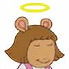Suirad12's avatar