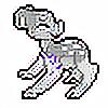 SuirenHime's avatar