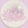 SuirenShinju's avatar