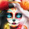 SuiroAtair's avatar