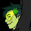 Suisei-chan's avatar