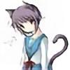 suisekiNYAAAAAN's avatar