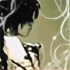 suishou's avatar