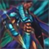 suishowolf's avatar