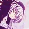 SuiSkellington's avatar