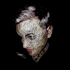 suitablyvague's avatar