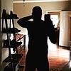 suite709's avatar