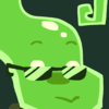 SuitofPaint's avatar