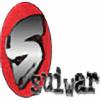 suiwar's avatar