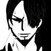 suiyobio's avatar