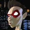 SuiZ's avatar