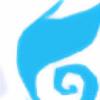 suizome's avatar