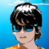 Sujau's avatar