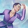 Sujiwah's avatar