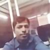 sujoncristi's avatar