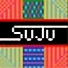 SuJu-ELF-gurl's avatar