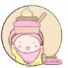 SujuChinguArt's avatar