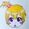 Sujujo's avatar