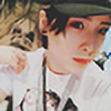 Sujun's avatar