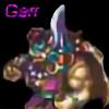 Suka044's avatar