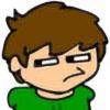 sukadash344's avatar