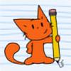 sukai-kitsune's avatar