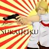 SukaiJeiku's avatar