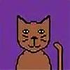 Sukamysia's avatar