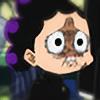 Sukanara's avatar