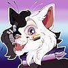 Sukanku-Ringo's avatar
