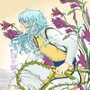 Sukaretorozu's avatar