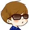 sukeball's avatar