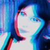 SukebanKitty's avatar