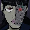 SukebanMecha's avatar