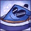 Sukeruton63's avatar