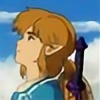 Suketchiryu's avatar