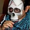 sukh12345's avatar