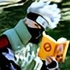 Suki-Cosplay's avatar
