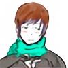 suki-kagamineblue's avatar