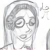 Suki-Kusukani's avatar