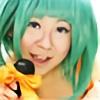 suki-luna's avatar